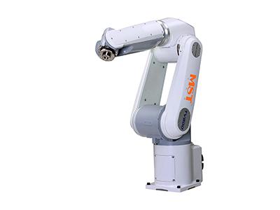TV800 垂直多关节机器人.jpg