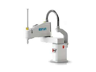 MST-ER20-800四轴水平工业机器人