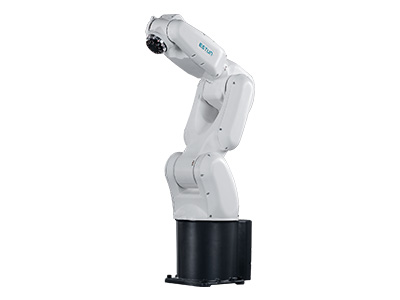 MST-ER6-730MI桌面机器人