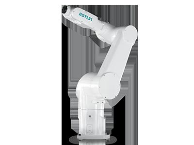 MST-ER10-900MI桌面机器人