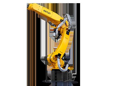 MST-ER6-1450-H工业机器人