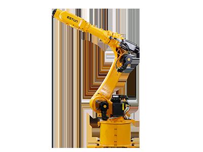 MST-ER12-1510工业机器人