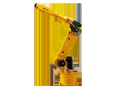 MST-ER30-1880工业机器人