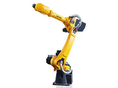 MST-ER6-1600工业机器人