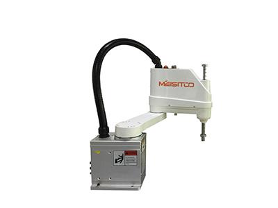 MST-RF60620 四轴水平工业机器人